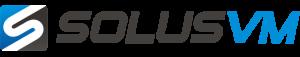 solusvm_logo_svm1-300x57